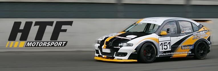 HTF- Motorsport